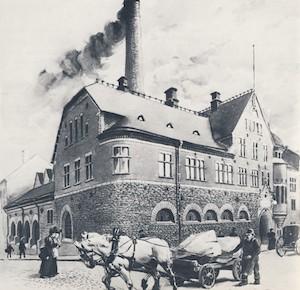 Brunkebergsverket_1896h.jpg