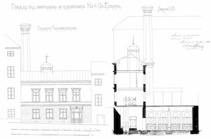 Elektricitetsverk_Europa_4_1888a.jpg