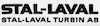 STAL-LAVAL2s.jpg