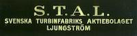 STAL-logo_s.jpg