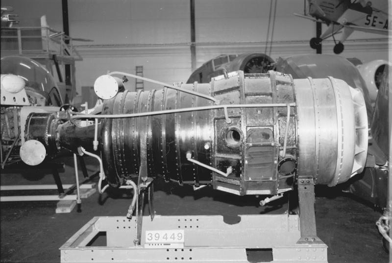 Lysh_turboprop.jpg