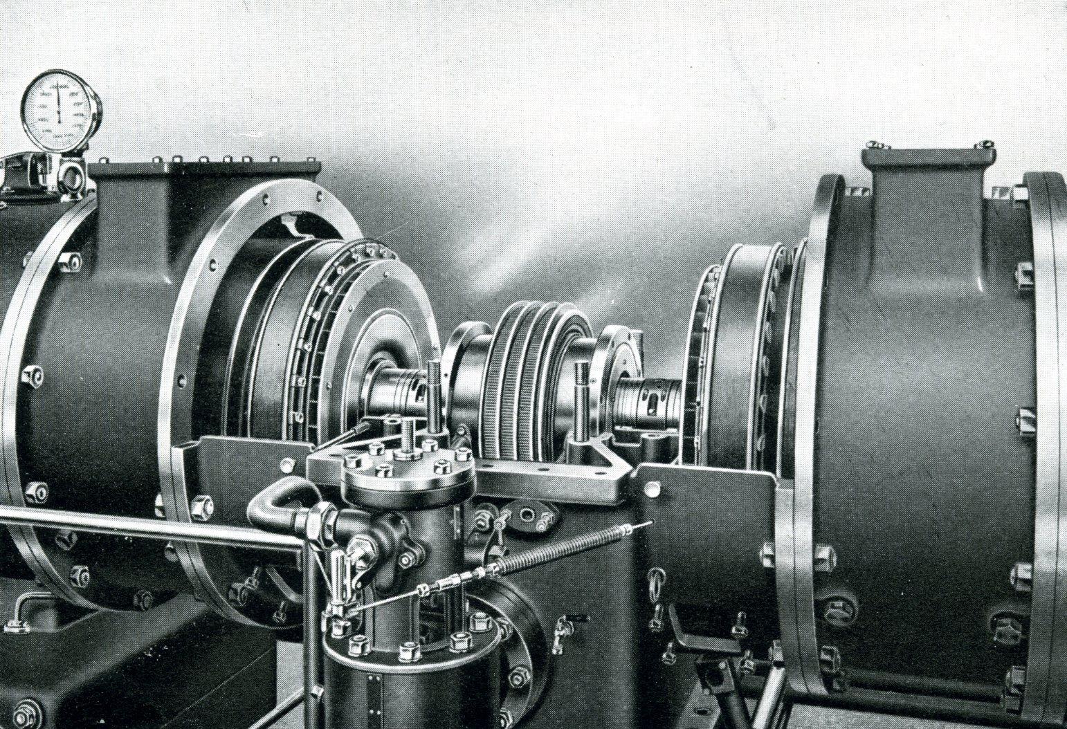 B-5_ppen_turbin505.jpg