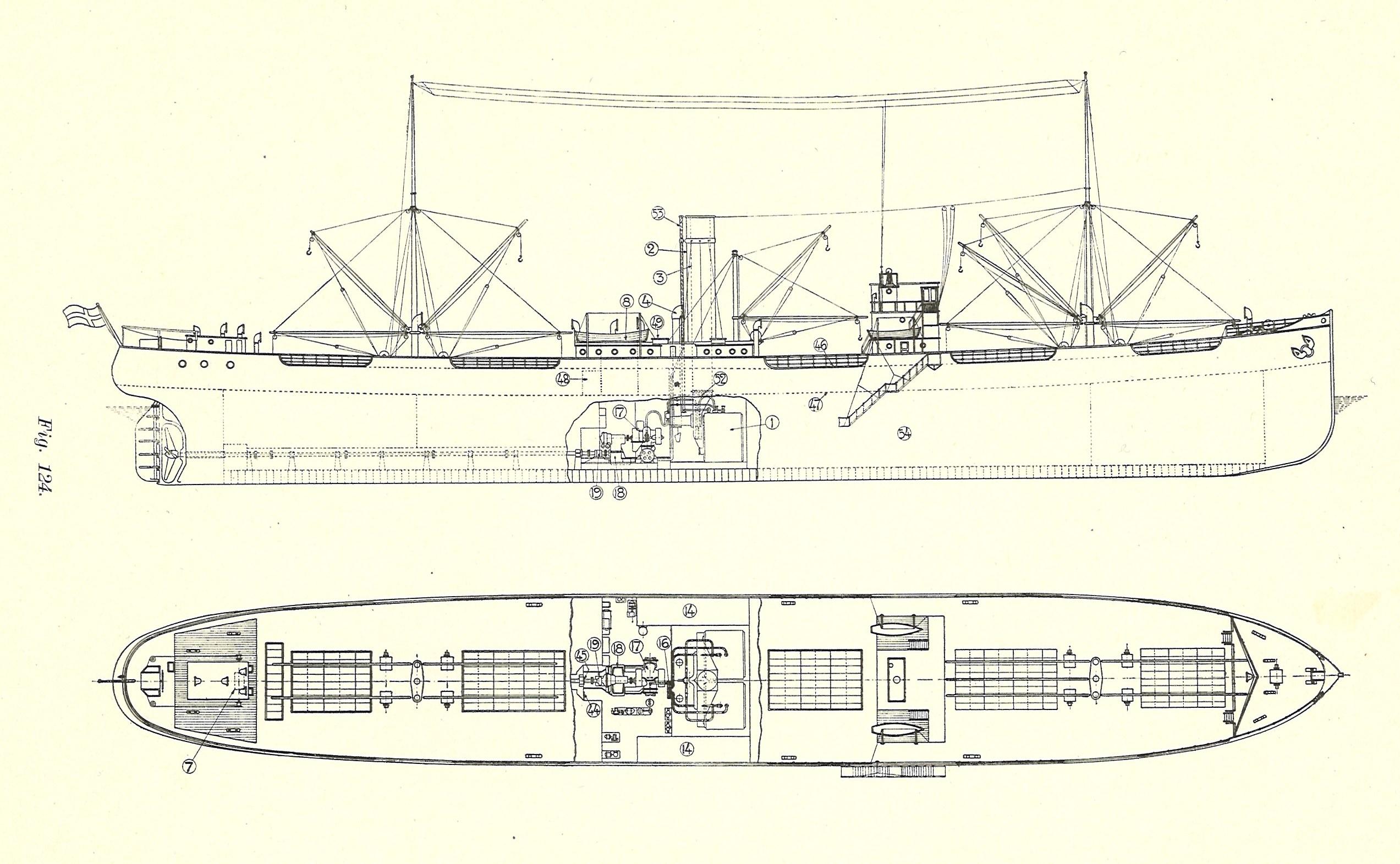 Fartygsritning.jpg