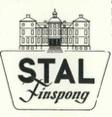 Logo47.jpg