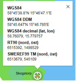 Skogstorp-karta-pos.png