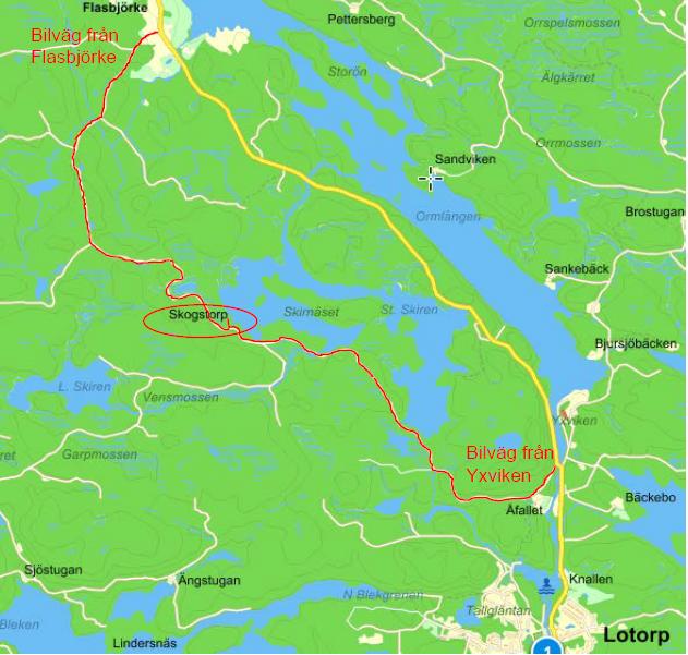 skogstorp_karta.m.gif
