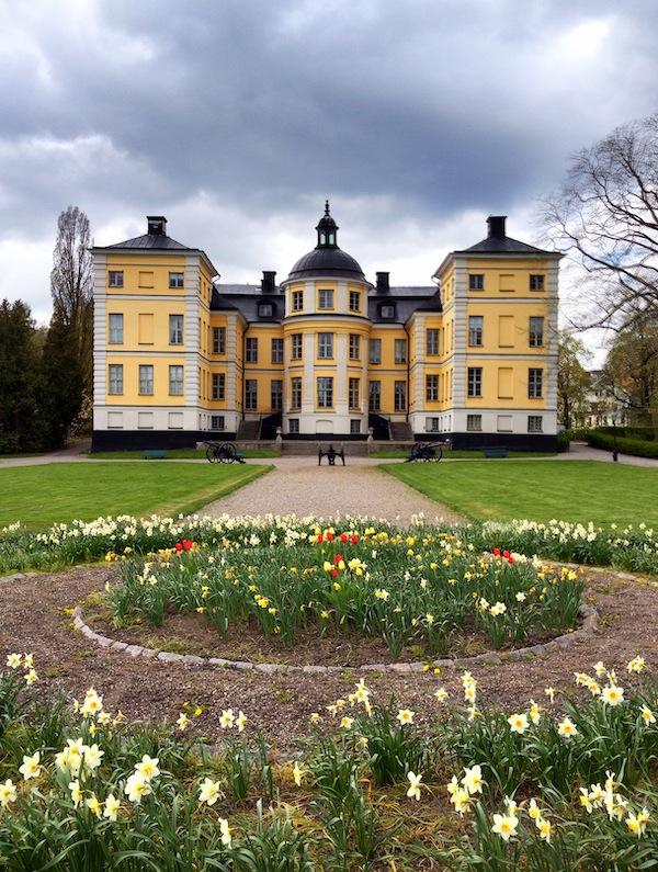 Slottet.JPG