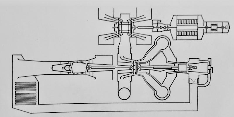 GT120_princip.jpeg