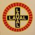 Laval_logo.jpeg