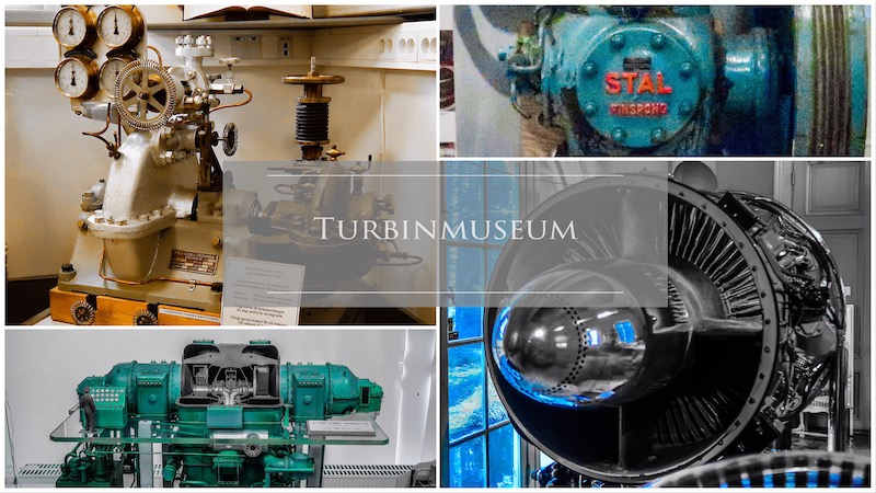 Turbinmuseum_8.jpeg